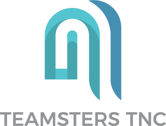 TEAMSTERS TNC