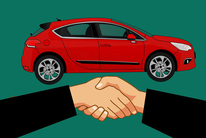Should I buy, lease or rent a car for Uber and Lyft? | teamstertnc org