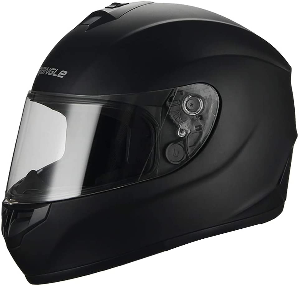 best motorcycle helmet under 300 USD