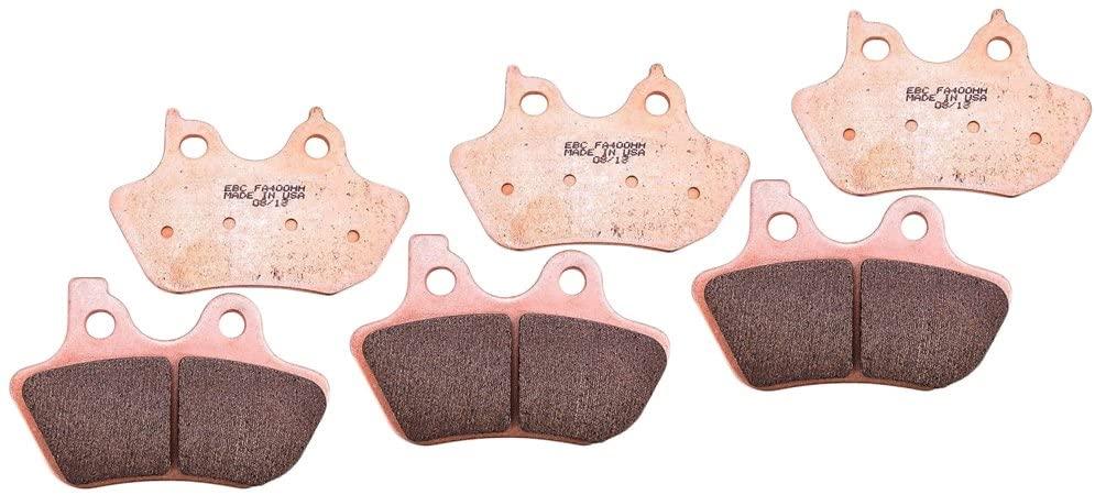 best motorcycle brake pads image 5