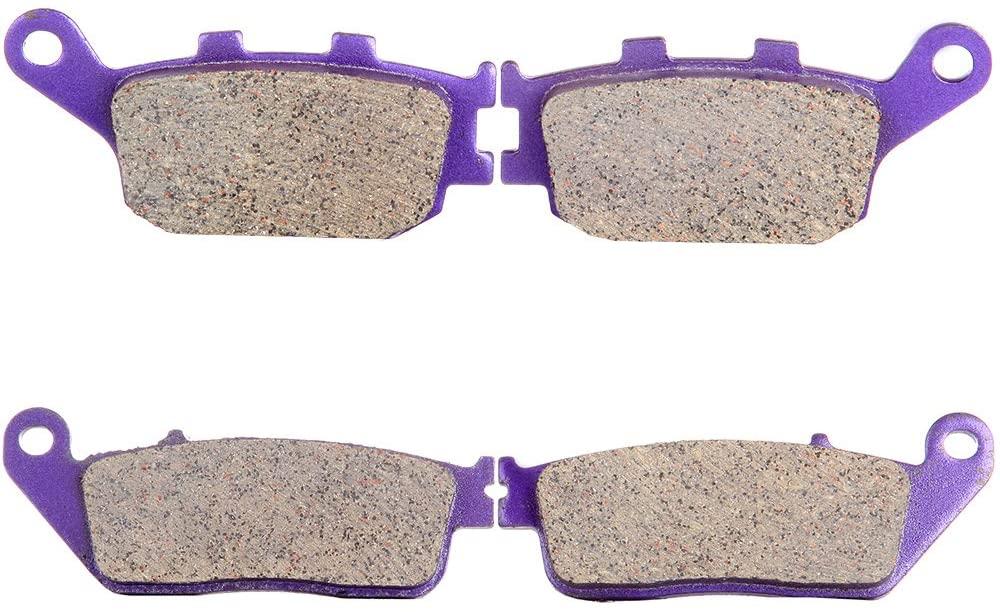 best motorcycle brake pads image 4