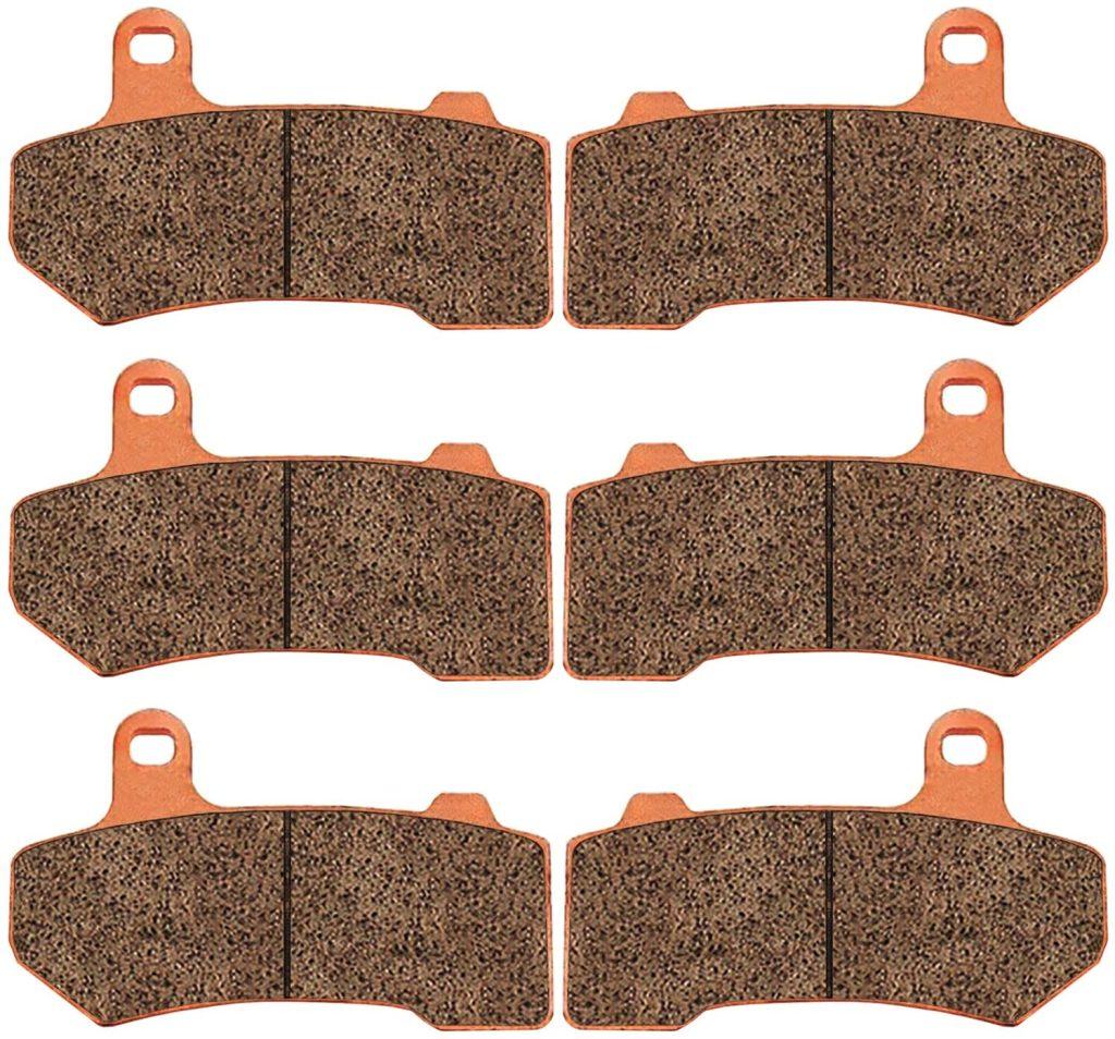 best motorcycle brake pads image 3