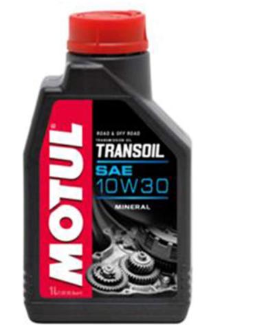 best motorcycle oil wet clutch 1