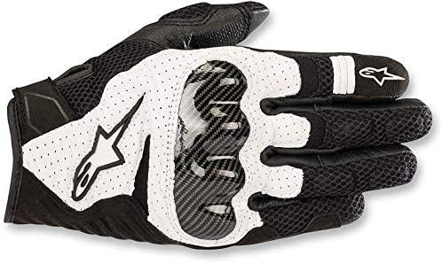 best summer motorcycle gloves image 5