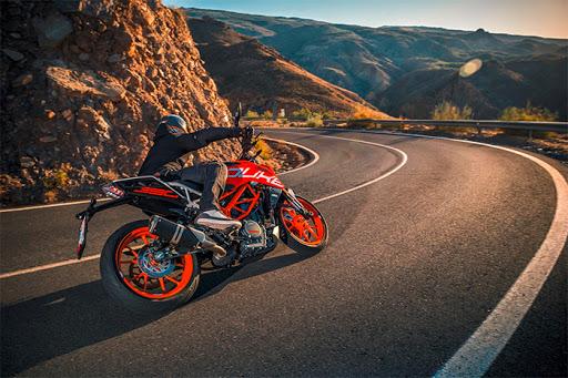 best textile motorcycle pants image 1