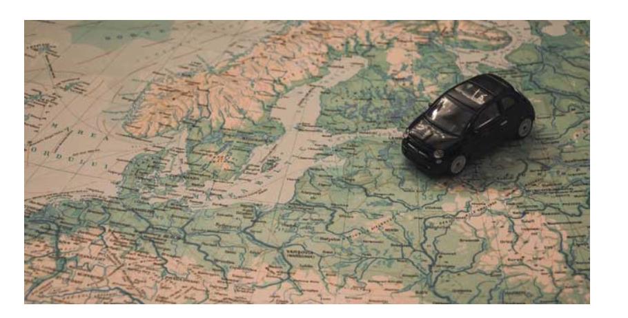 differences between uberx and uberpool