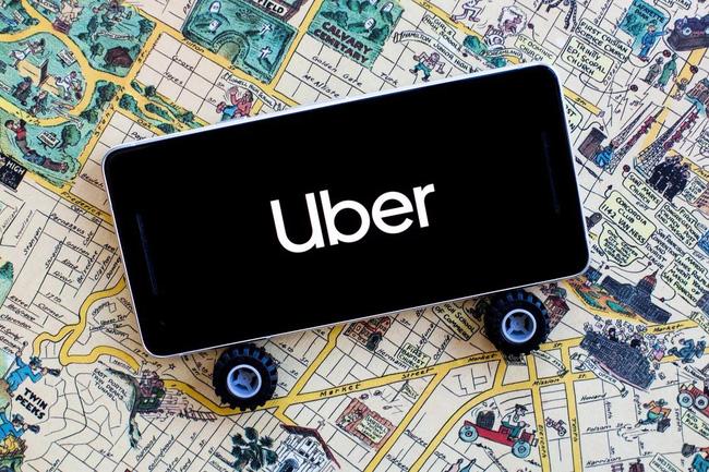 uber help