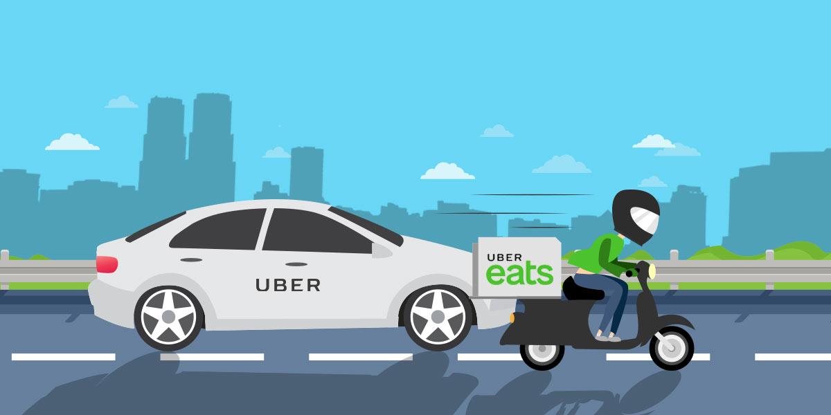 will uber deliver cigarettes